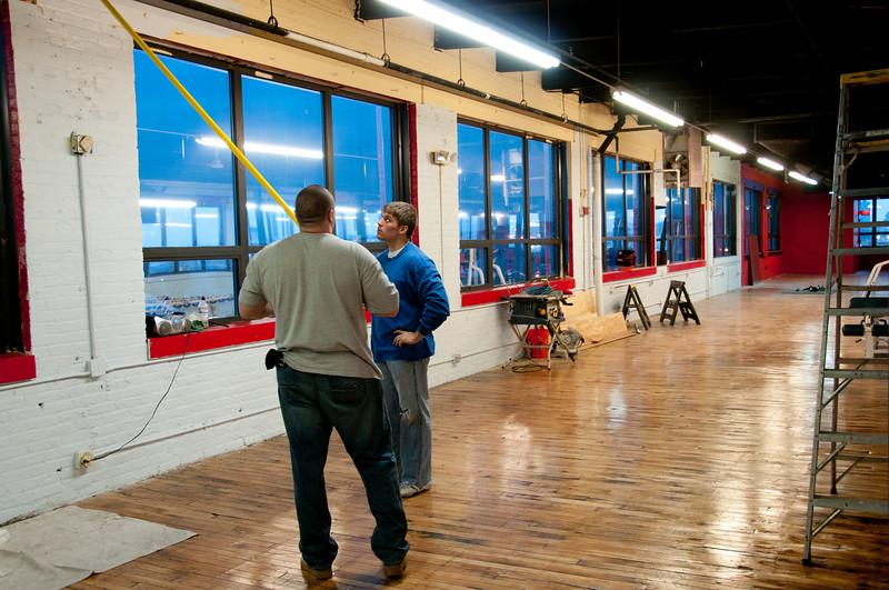 TPS New Gym Shoot #2_ERF0404.jpg