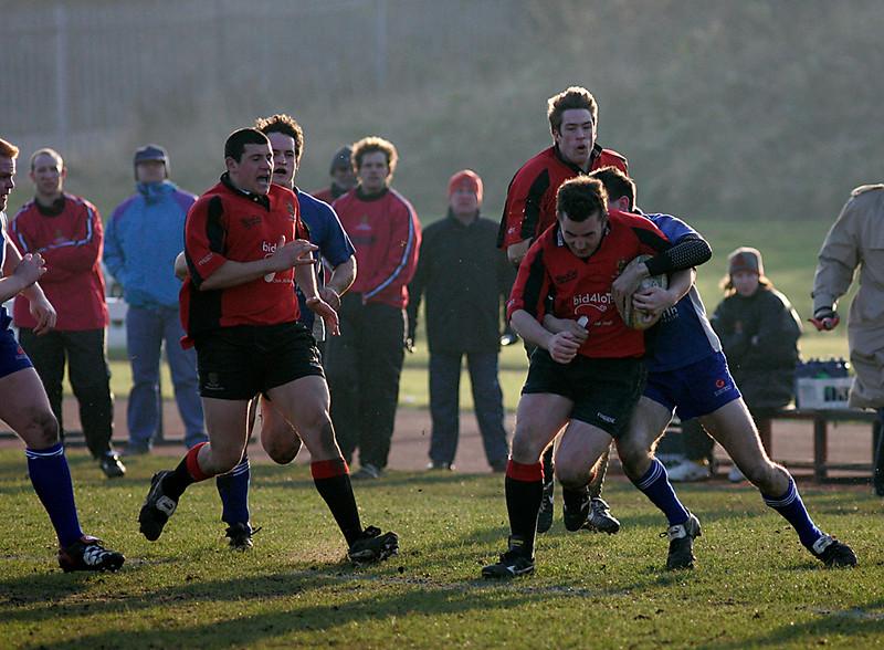 ct_rugby280106_018.jpg