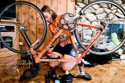 20150520 - Bike America (SN)