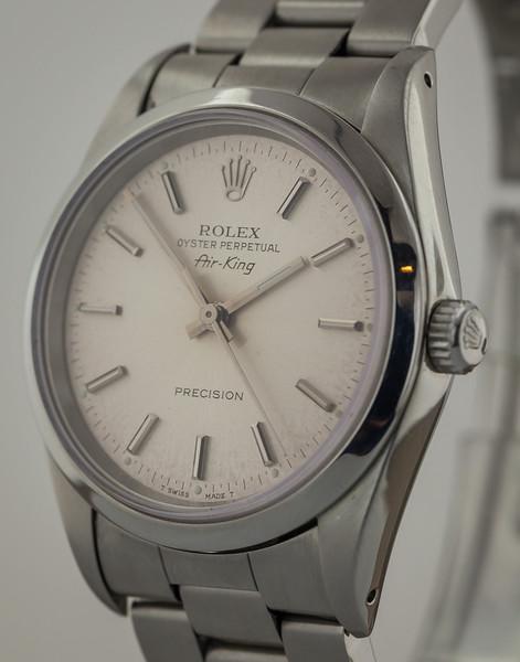 Rolex-44.jpg