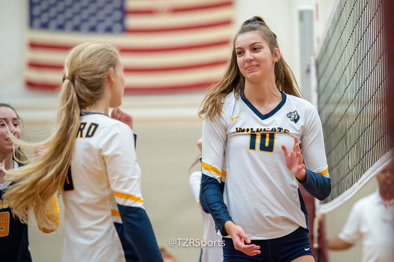 OHS VBall at Seaholm Tourney 10 26 2019-1963.jpg