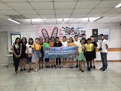 20170704越南遊學團