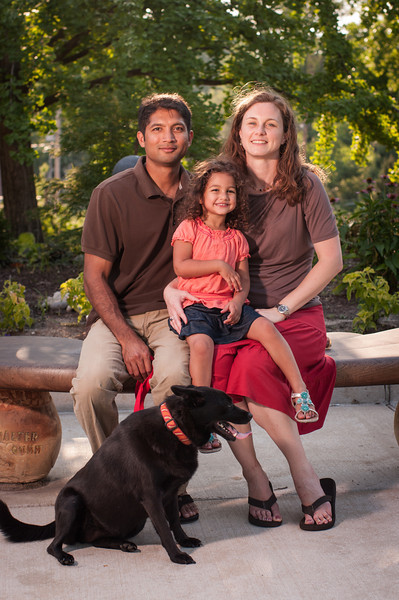 20120616-Patel Family-6346.jpg