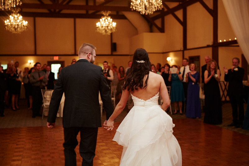 WEDDING_05_28_17_339.jpg