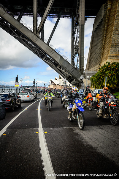 2014 TK Memorial Ride (8).jpg