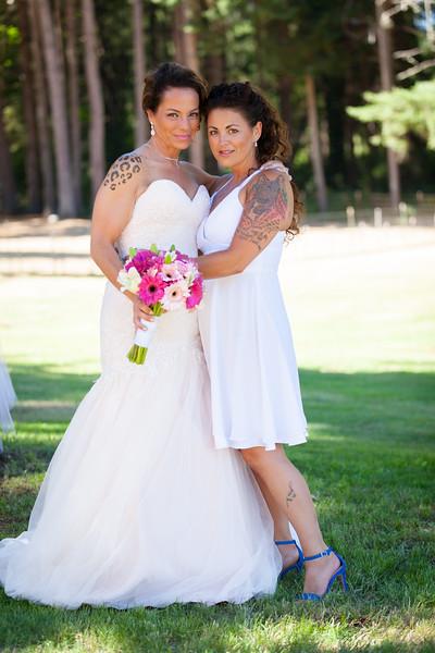 ALoraePhotography_Kristy&Bennie_Wedding_20150718_233.jpg