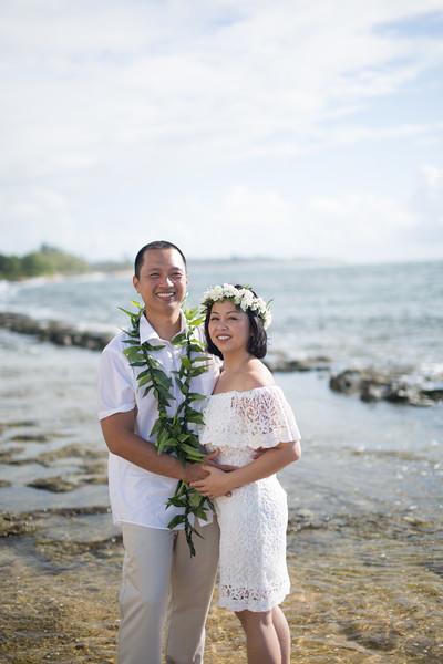 waipoli-kauai-vow-renewal-65.jpg