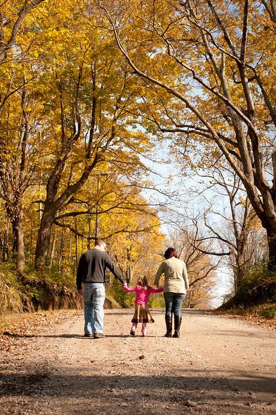 lawsfamily-69.jpg