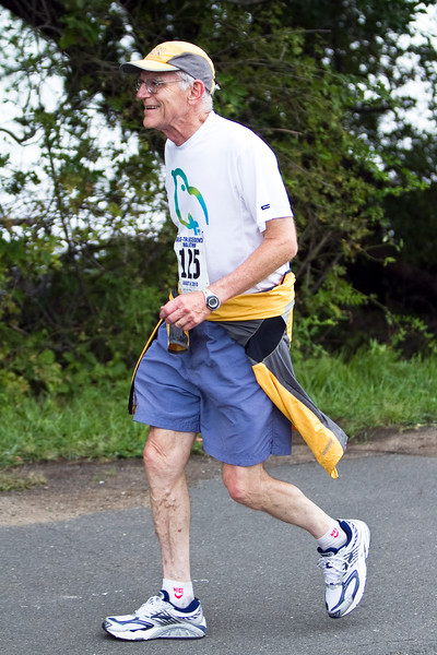 marathon10 - 386.jpg
