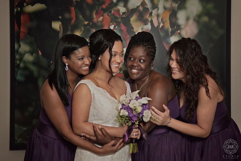 07-bridesmaid-fun-orlando-photography-jarstudio.JPG
