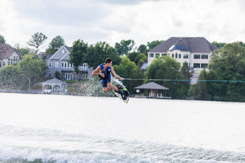 06_2018_SeaRay_Wakeboard-0010.jpg