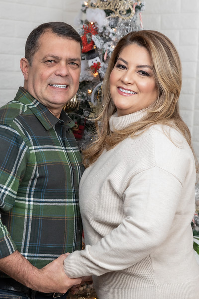 12.18.19 - Vanessa's Christmas Photo Session 2019 - 17.jpg