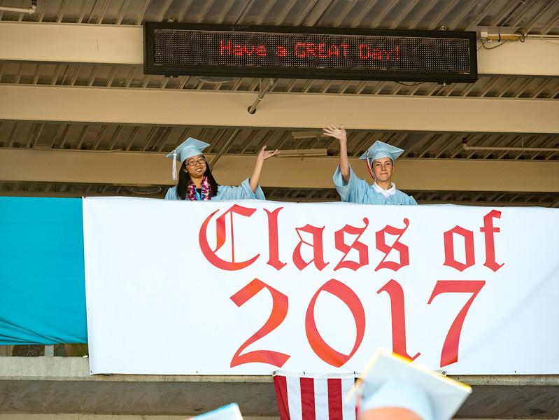 Hillsdale Graduation 2017-85607.jpg