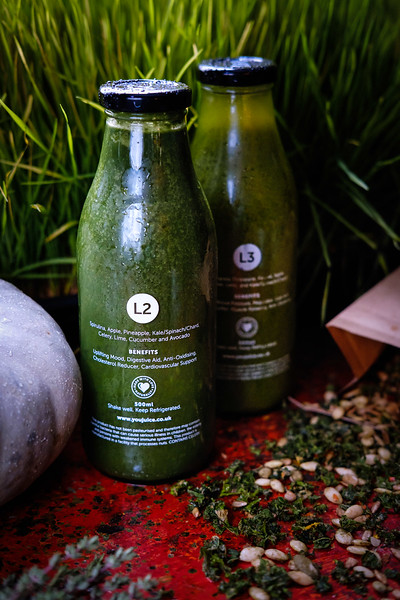 YOUJUICE PRODUCT PHOTOGRAPHY 9.2.17. (lo-res) (21 of 27).jpg