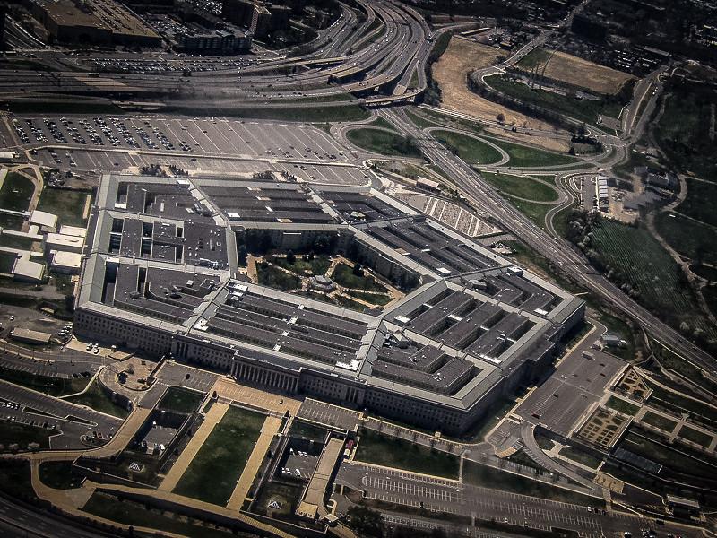 April 12 - The Pentagon.jpg