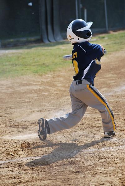 Will LUcy Swing.jpg