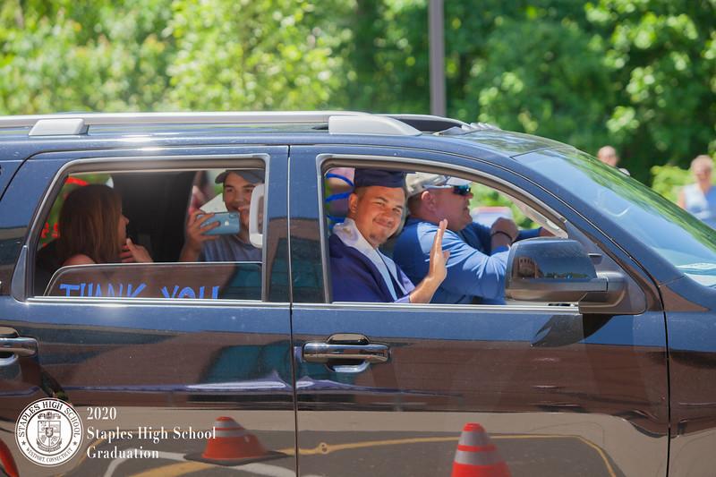 Dylan Goodman Photography - Staples High School Graduation 2020-360.jpg