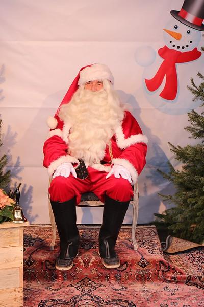 sfeerfotot's kerstmarkt 2016 (28).JPG