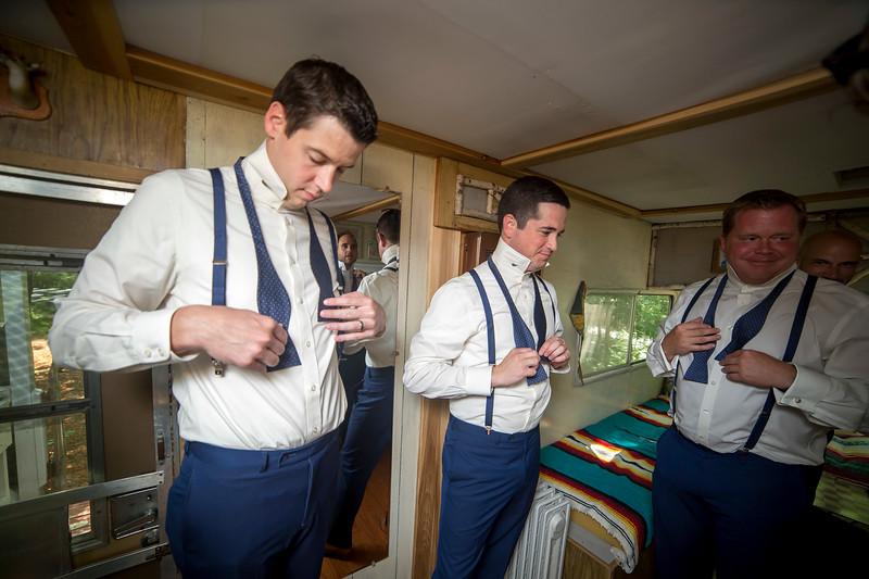 Garrett & Lisa Wedding (036).jpg