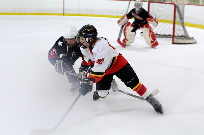 121123 Flames Hockey - Tournament Game 1-094.JPG