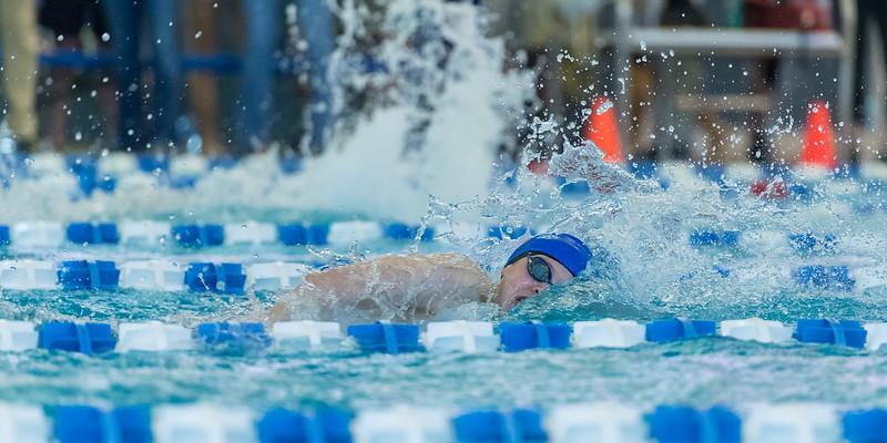 2018_KSMetz_Feb16_SHS Swimming_ State Prelims_NIKON D5_4446.jpg