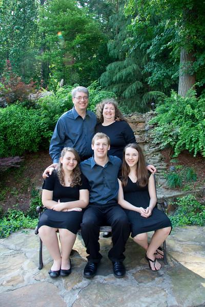 McMichael Family 05-2010-8.jpg