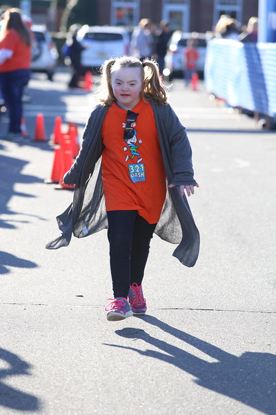 3-2-1 Dash for Down Syndrome 2019 - 0195.JPG