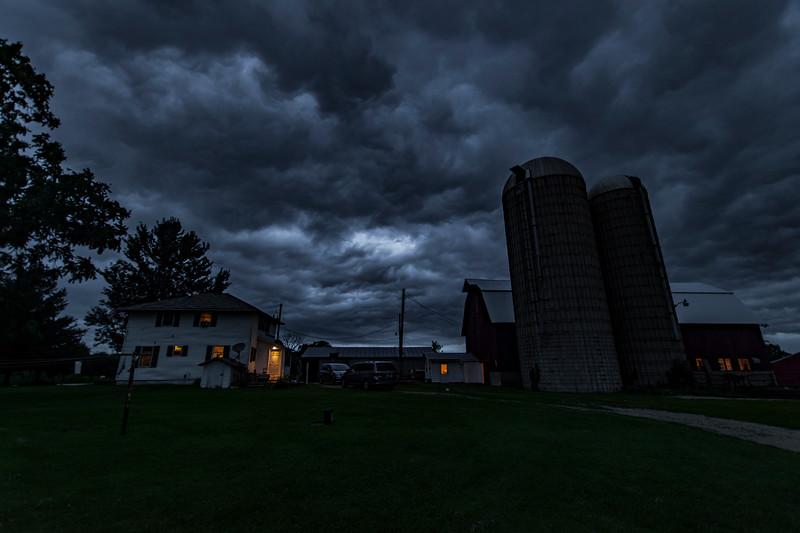 Osinga-Farm-Dawn-5.30am.jpg
