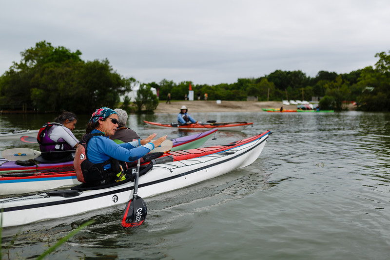 2015 East Coast Paddlesports and Outdoor Festival-228-2.jpg