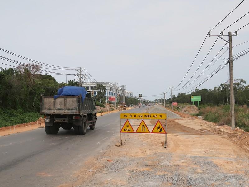 IMG_9487-road-widening.jpg