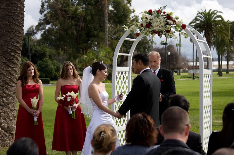 0901_Todd Erin Wedding_7474.jpg