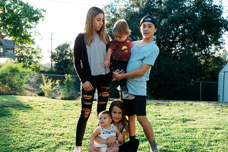 20191123-FAMILY-94.jpg