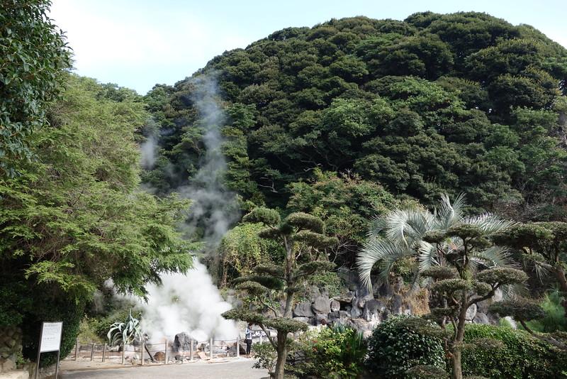 Yama Jigoku