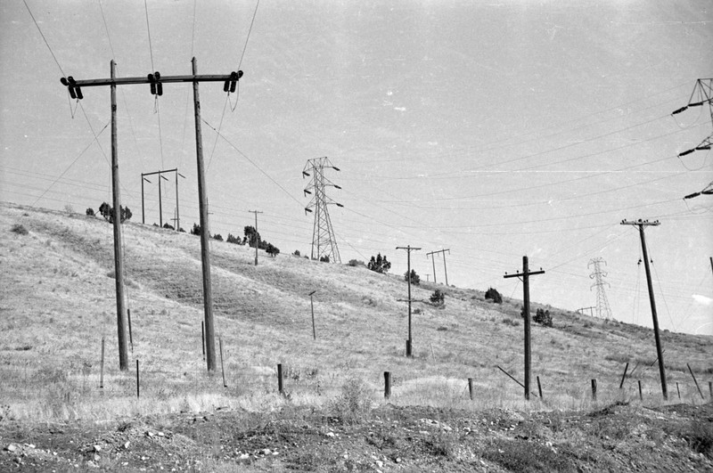 UP_Wheelon-details_Aug-15-1948_015_Emil-Albrecht-photo-0242-rescan.jpg