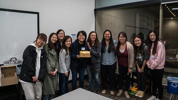 2019-03-15 UCSD_4C 4CF_Birthday