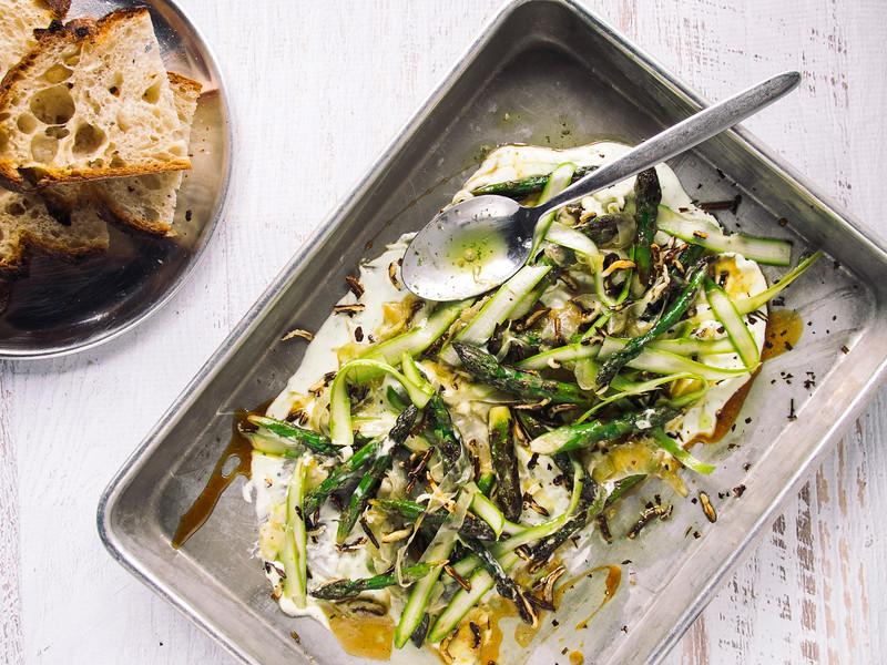 asparagus 2-2.jpg