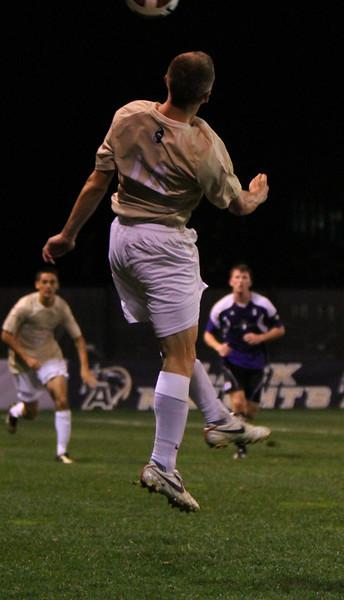 Bunker Men's Soccer, Sept 24, 2011 (32 of 50).JPG