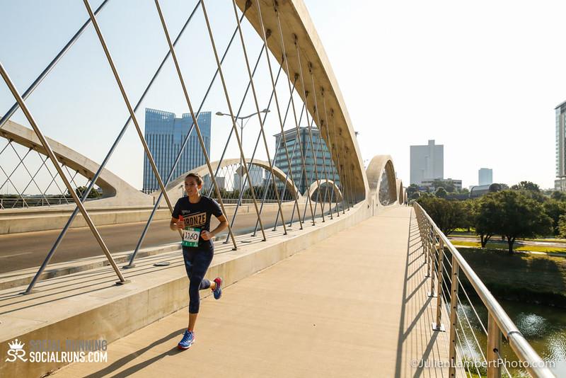 Fort Worth-Social Running_917-0084.jpg