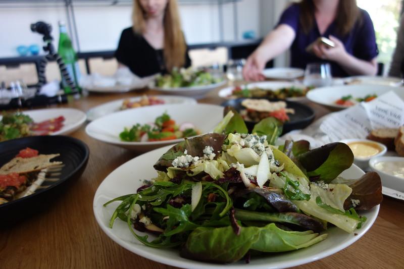 caesarea salad.JPG