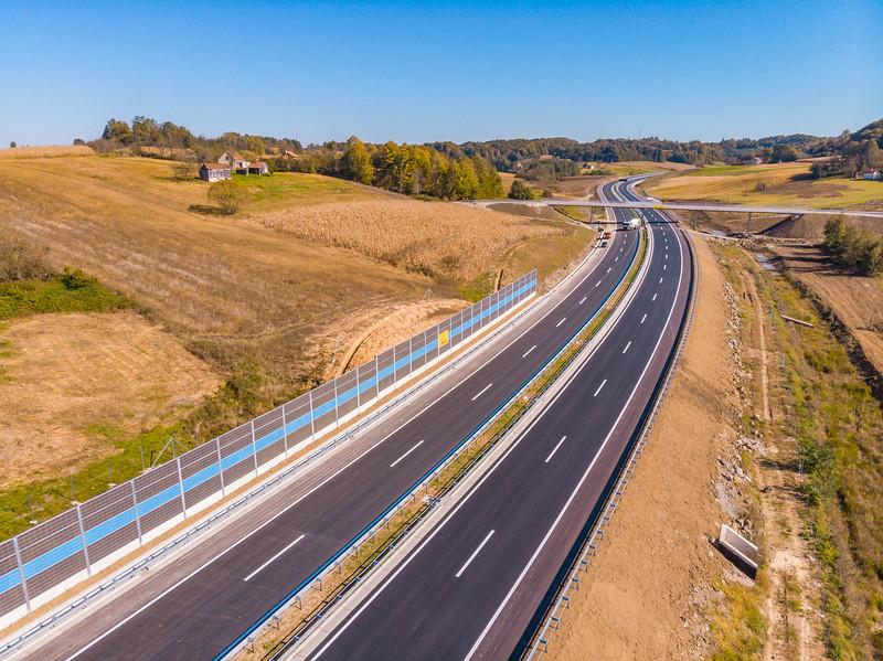 Integral Highway II (24).jpg