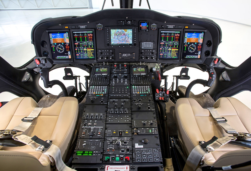 AW 139 EXE VIP CK (5).jpg