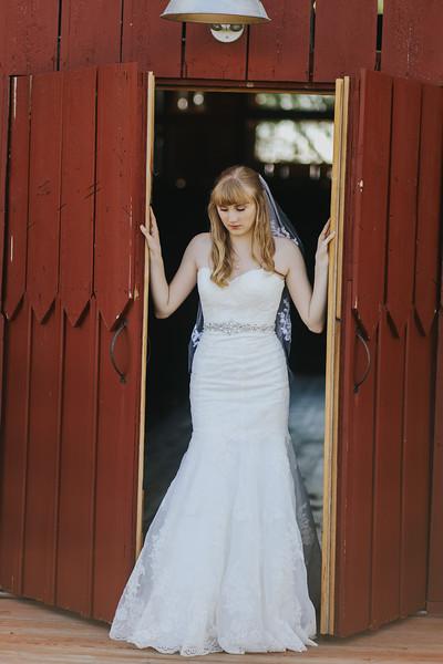 Krotz Wedding-306.jpg
