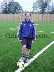 RS1424109 Brianna Mathers