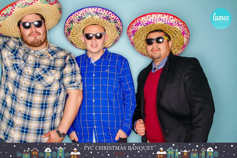FYC Christmas Banquet 2013-282.jpg
