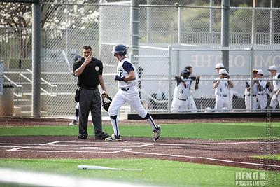 FP Baseball 05/11/18