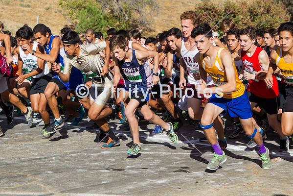 20161008 - SCV Invite - Castaic