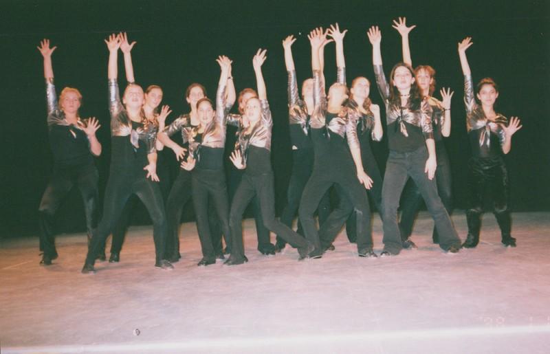 Dance_2295.jpg