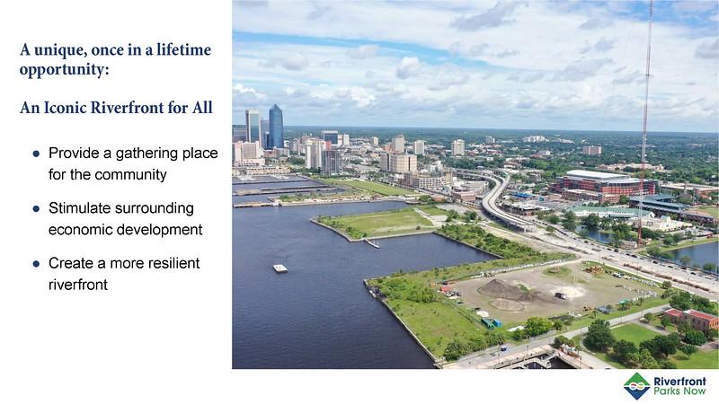 Riverfront-Parks-Now-Presentation-July-2020_Page_03.jpg