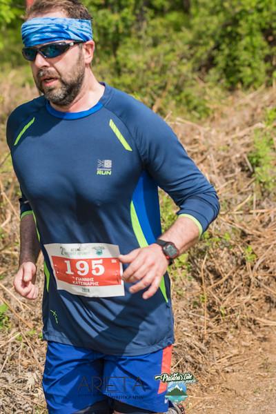 Plastiras Lake Trail Race 2018-Dromeis 10km-264.jpg