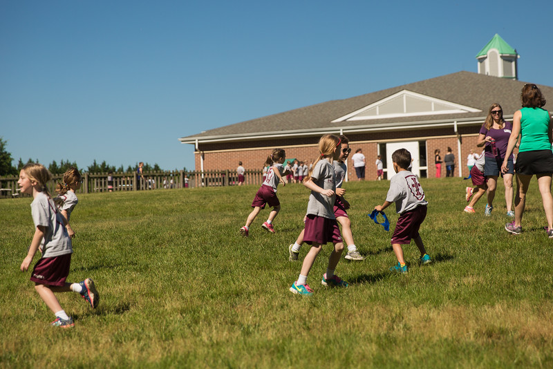 SOTI 1st grade field day-49.jpg